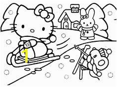 f3d e41e a3fa01ec2b5 fun coloring pages coloring sheets