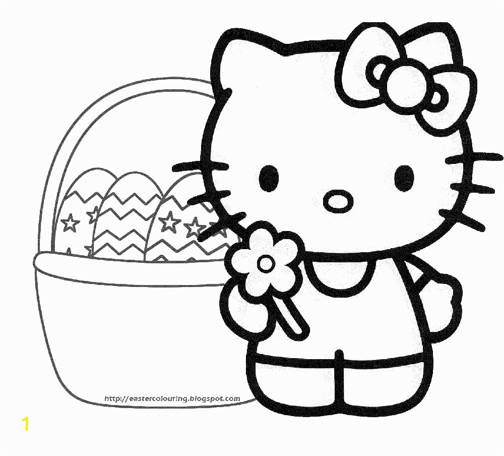 hello kitty easter coloring pages hello kitty forever dog with a blog coloring pages dog with a blog coloring pages