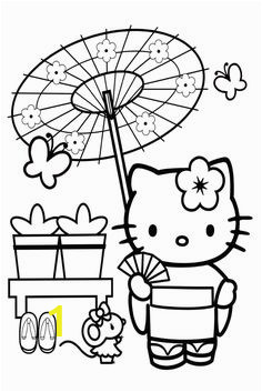 8be02b88bdc ff7b61c5f04 hello kitty coloring sanrio