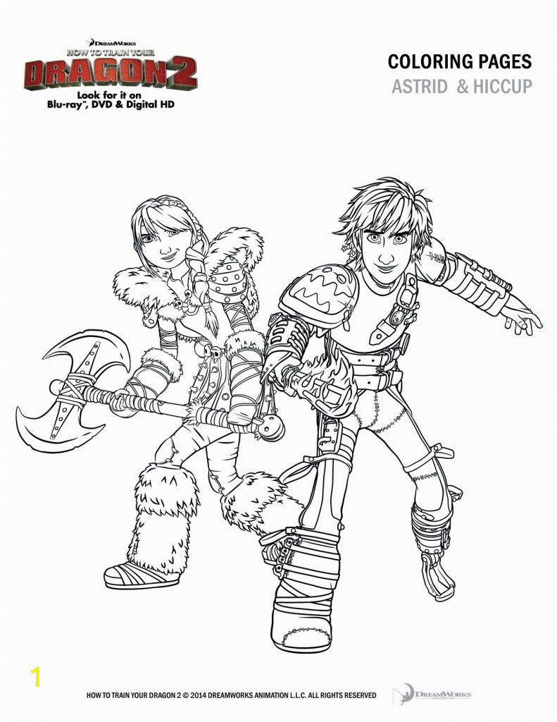 How to Train Your Dragon Printable Coloring Pages How to Train Your Dragon 2 Coloring Sheets and Activity