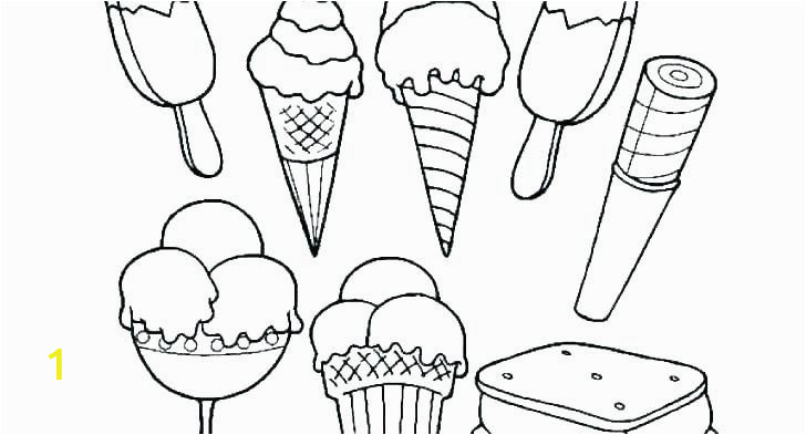 inspirational coloring pages ice cream free of coloring pages ice cream free