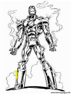 c f56a0b323fd51a e59d06 iron man