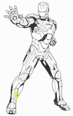 351b a80f34bcdc33b cc9 iron man coloring pages
