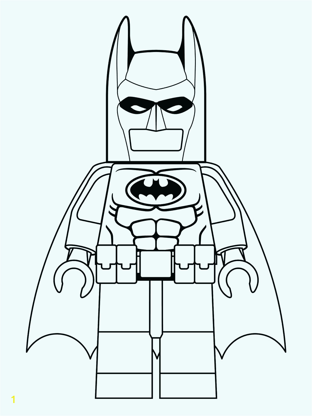 lego marvel ausmalbilder best lego marvel ausmalbilder lovely lego superhero coloring pages of lego marvel ausmalbilder