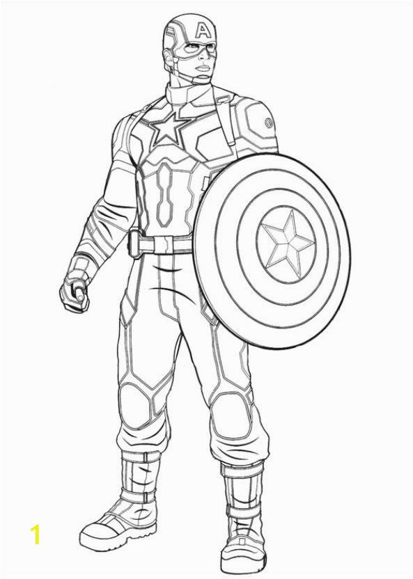 captain america civil war 04