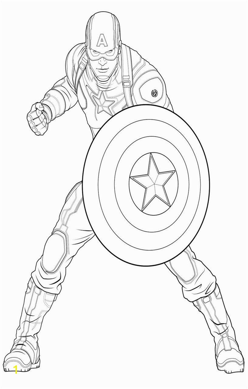 iron man captain america coloring pages  divyajanani