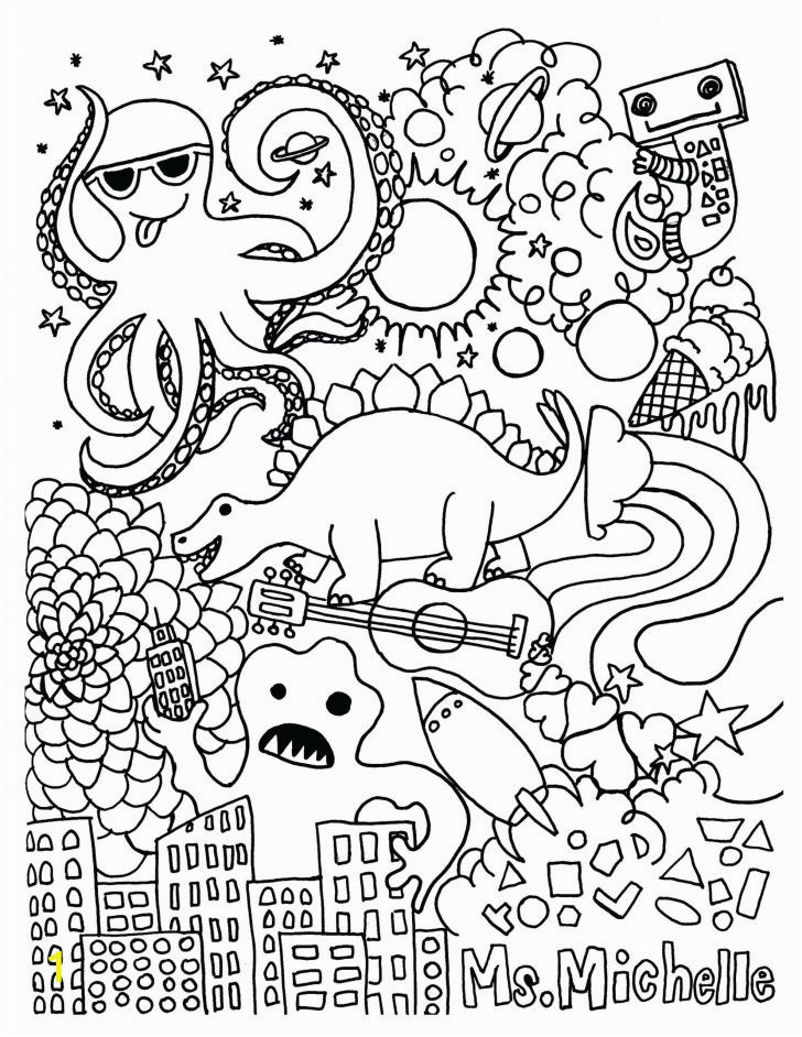 coloring pages that are already colored elegant coloring book best coloring candy pages color by numberr of coloring pages that are already colored 728x942