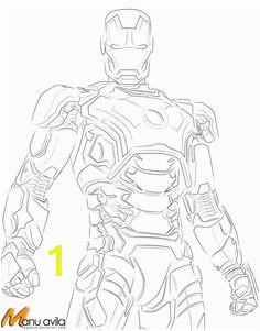 f8d880d1d810b53c0e32f6664f1921f6 iron man art man suit