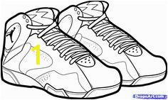 09de5485a213bb16a68b1cd air jordan basketball shoes jordan shoes