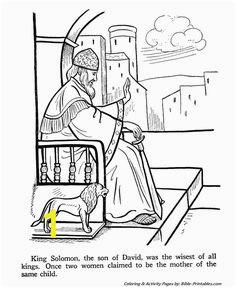 bdcd4fc672b d207f a4 solomon bible king solomon