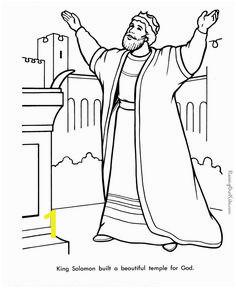 c5af01fe8867d37ec92fe18bff4158dc solomon bible king solomon