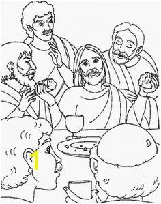 cee51d e1e7ef3274a5975c050e2 lords supper last supper