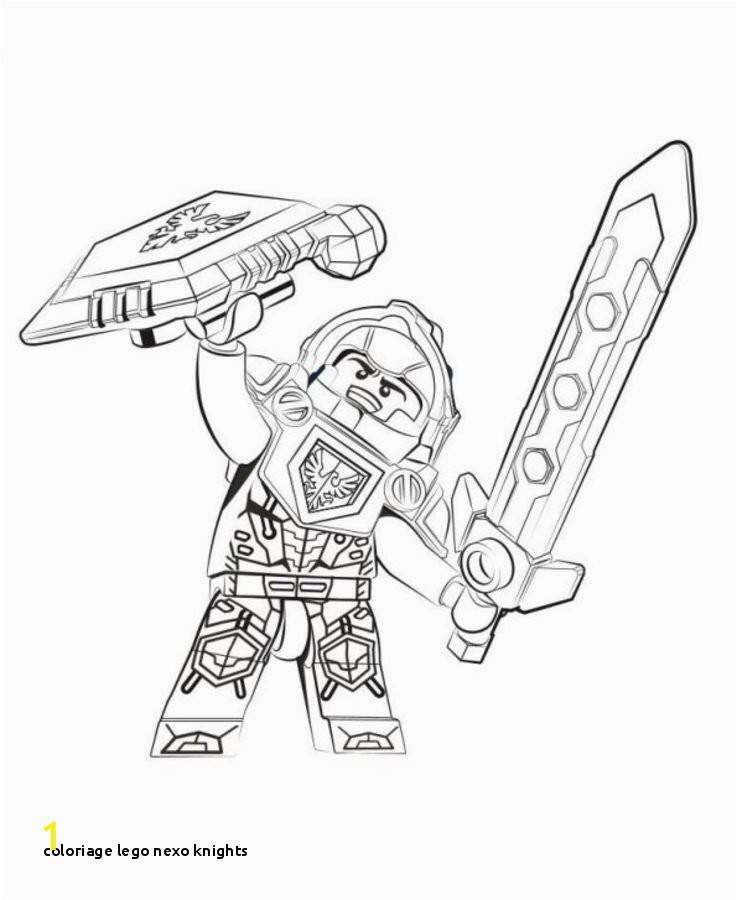 Lego Iron Man Coloring Pages to Print 10 Best Ausmalbilder Lego Nexo Knights Malvorlagen 220