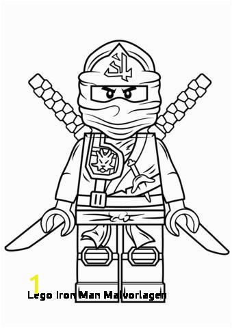 ausmalbilder lego nexo knights malvorlagen 220 malvorlage nexo of ausmalbilder einzigartig ausmalbilder nexo knights lego iron man malvorlagen ausmalbilder of ausmalbilder lego nexo knights
