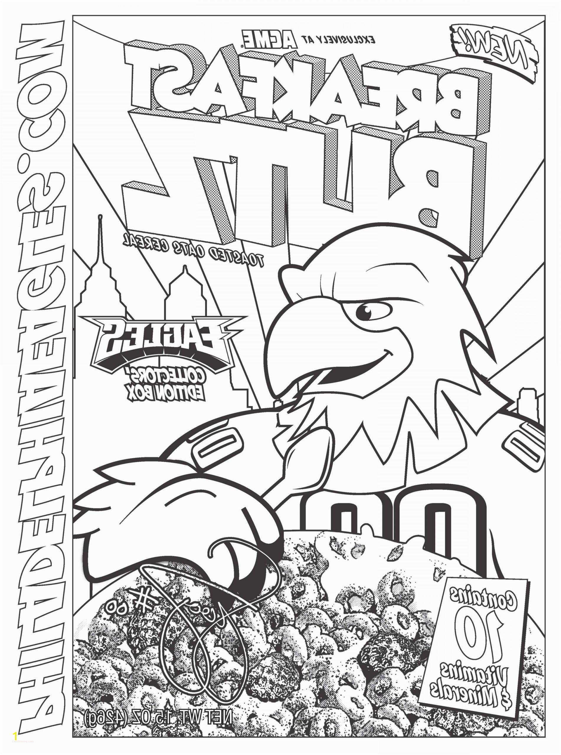 thanksgiving coloring pages for kids best of coloring book football coloring football coloring of thanksgiving coloring pages for kids