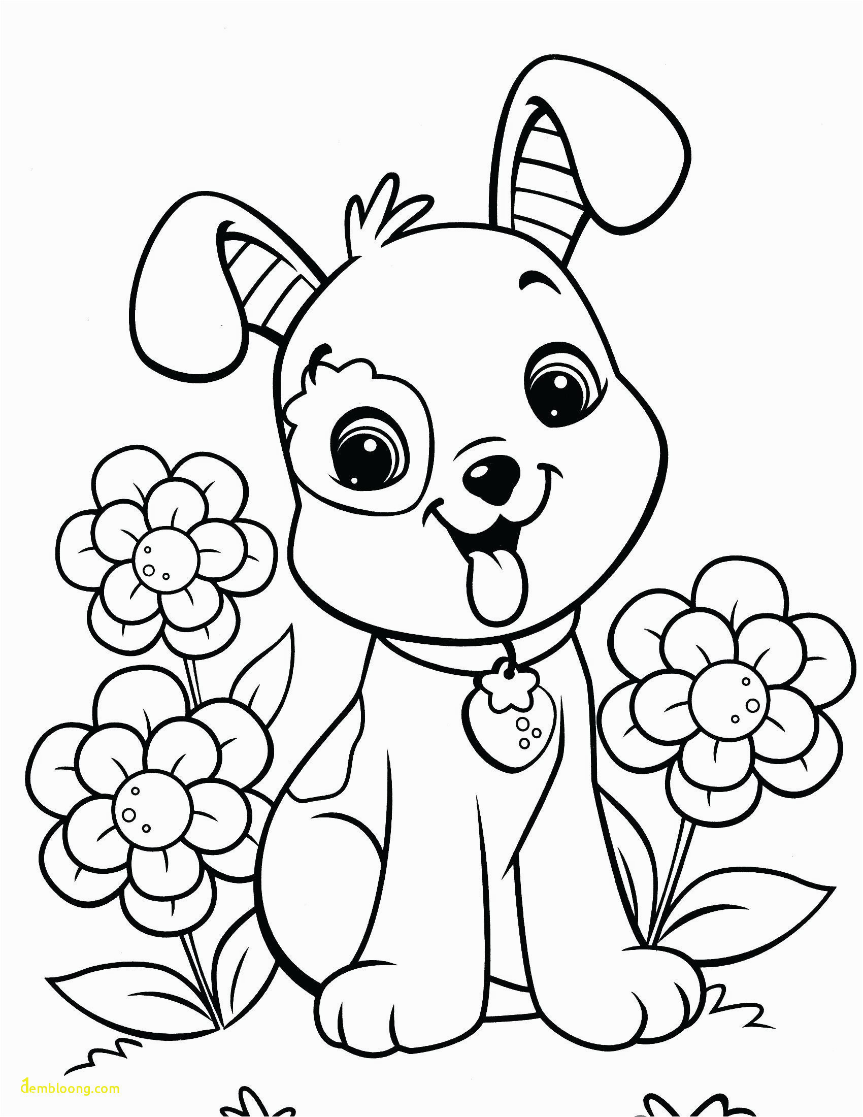 free printable coloring pages for toddlers inspirational coloring pages free printable animal coloring pages of free printable coloring pages for toddlers
