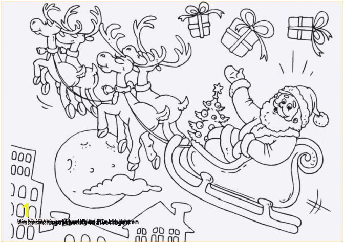 my little pony images coloring pages lovely coloring pages my little pony colouring book free my of my little pony images coloring pages