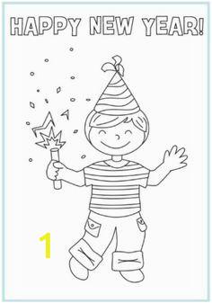 0d1264a9a8d8925a f199e6a1d kids coloring coloring pages