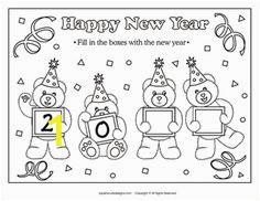 6b2e2b2fbb48b0008d9232f18e62bdeb activity games party activities