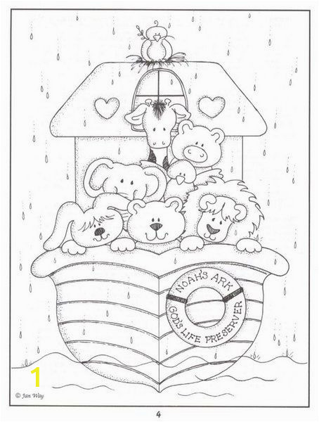 b0e3addac0bca8b68b6a6c64f bible coloring pages coloring sheets