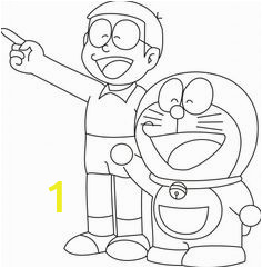43bef4ae3a8f ea84d5b184b254b kids coloring pages coloring book