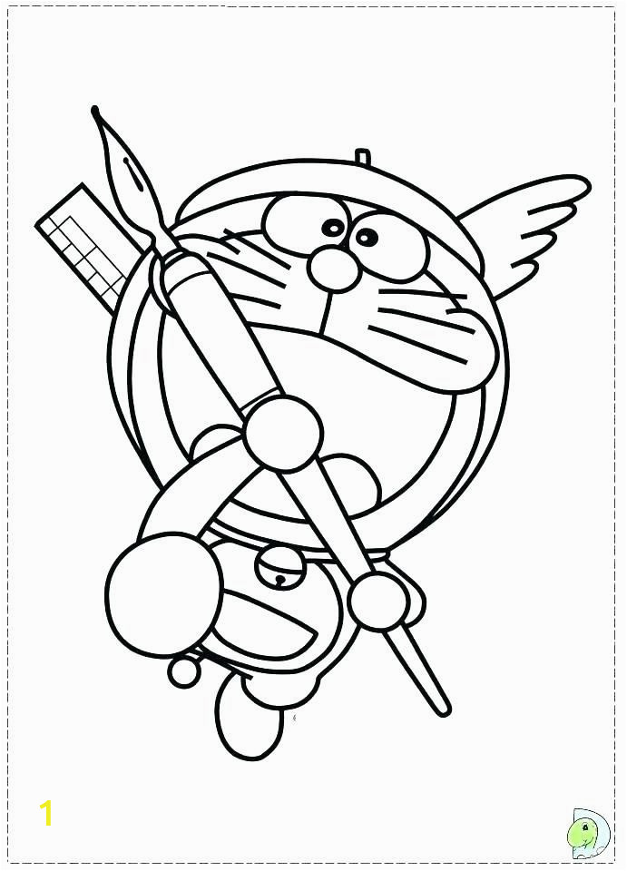 luxury coloring pages doraemon online of coloring pages doraemon online 2
