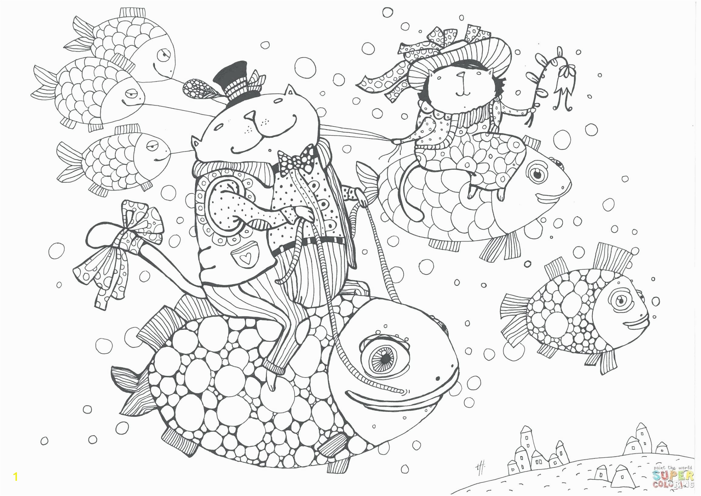 printable number coloring sheets activities best coloring free color by number christmas printables of number coloring sheets activities