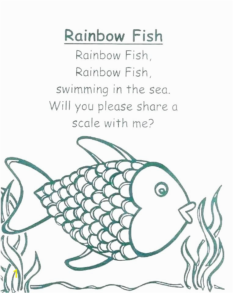 fish coloring pages to print fishing coloring pages fish coloring pages to print rainbow printable for preschoolers fishing r fishing coloring fish coloring pages printable