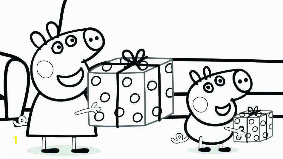 peppa wutz frisch peppa pig printable coloring pages luxury police coloring pages of peppa wutz