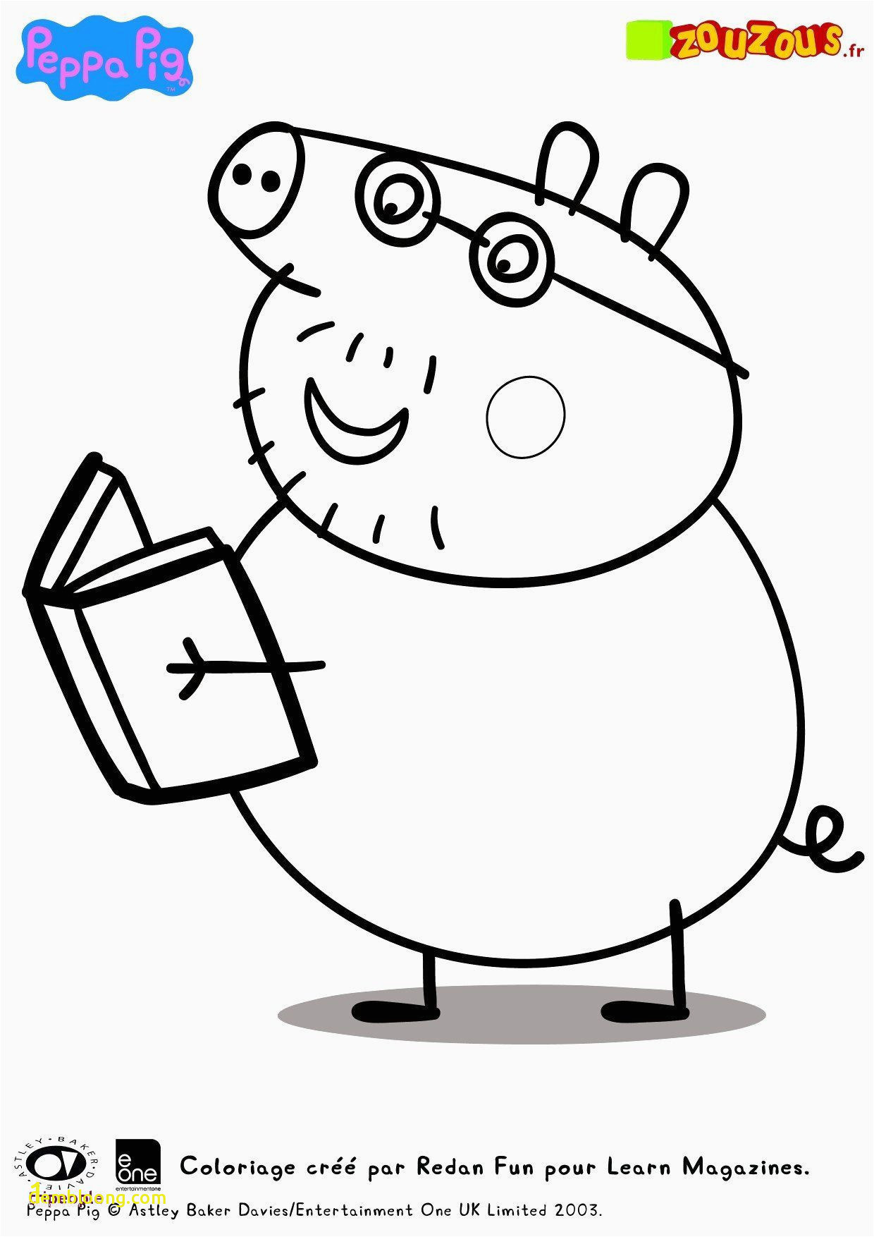 free coloring book pages hello kitty luxury coloring pages hello kitty coloring pages inspirational of free coloring book pages hello kitty