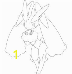 Pokemon Xy Printable Coloring Pages 500 Best Printables Images In 2020