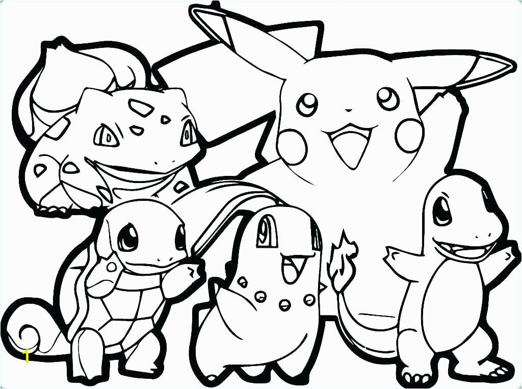 pokemon ash drawing ash coloring pages ash coloring pages legendary coloring pages legendary ash and coloring ash all ash pokemon drawing