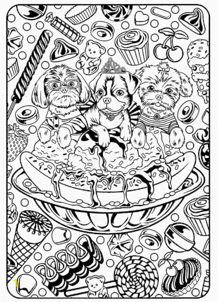 christmas color by number printables for adults lovely 25 luxury s print free coloring page for adults of christmas color by number printables for adults 728x1008