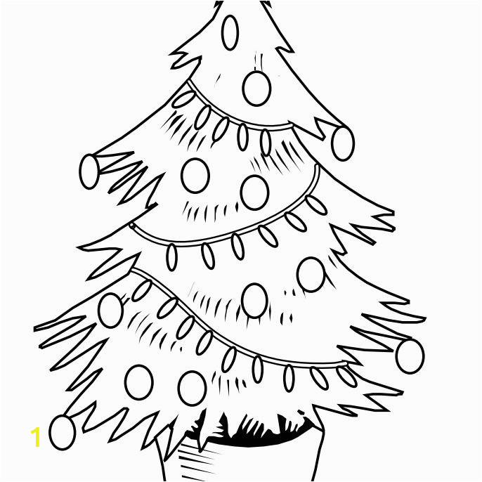 coloring castle christmas tree coloring pages 57e00e8a3df78c9cce88a7f8
