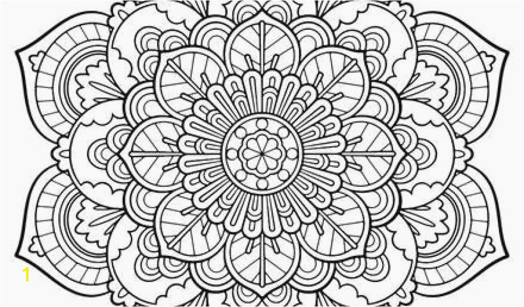 coloring pages for kids pdf printables free mandala coloring pages pdf eco coloring page neu mandala coloring pages line elegant 40 mandala ausmalbilder of coloring pages for kids pdf printa