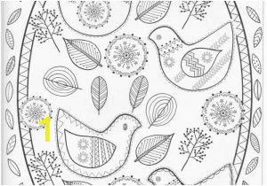 coloring pages for kids pdf printables free mandala coloring pages pdf eco coloring page frisch mandala coloring pages line fresh free mandala coloring pages pdf of coloring pages for kids p 300x210
