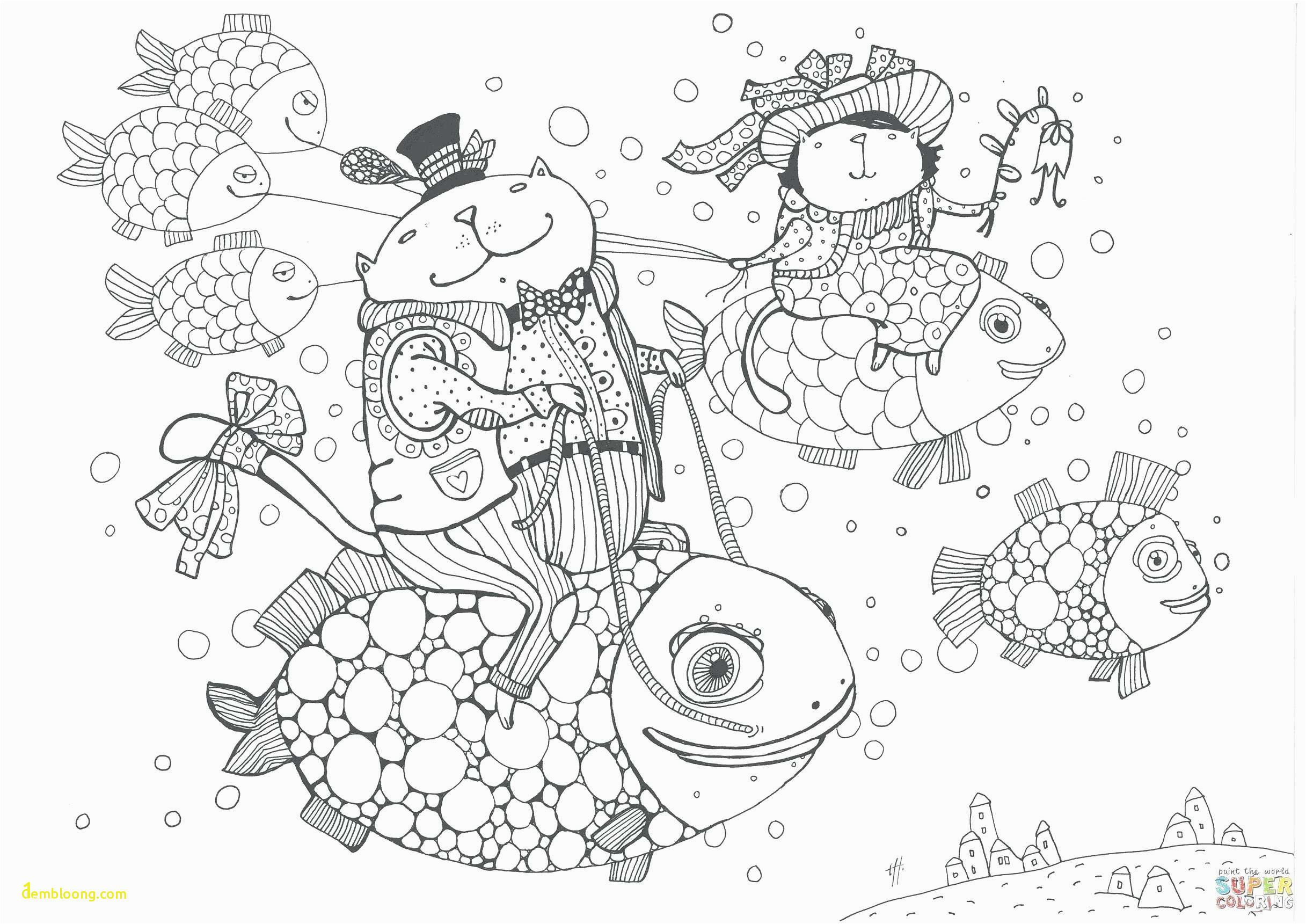 free printable christmas coloring pictures beautiful coloring pages free printable christmas cards to color of free printable christmas coloring pictures