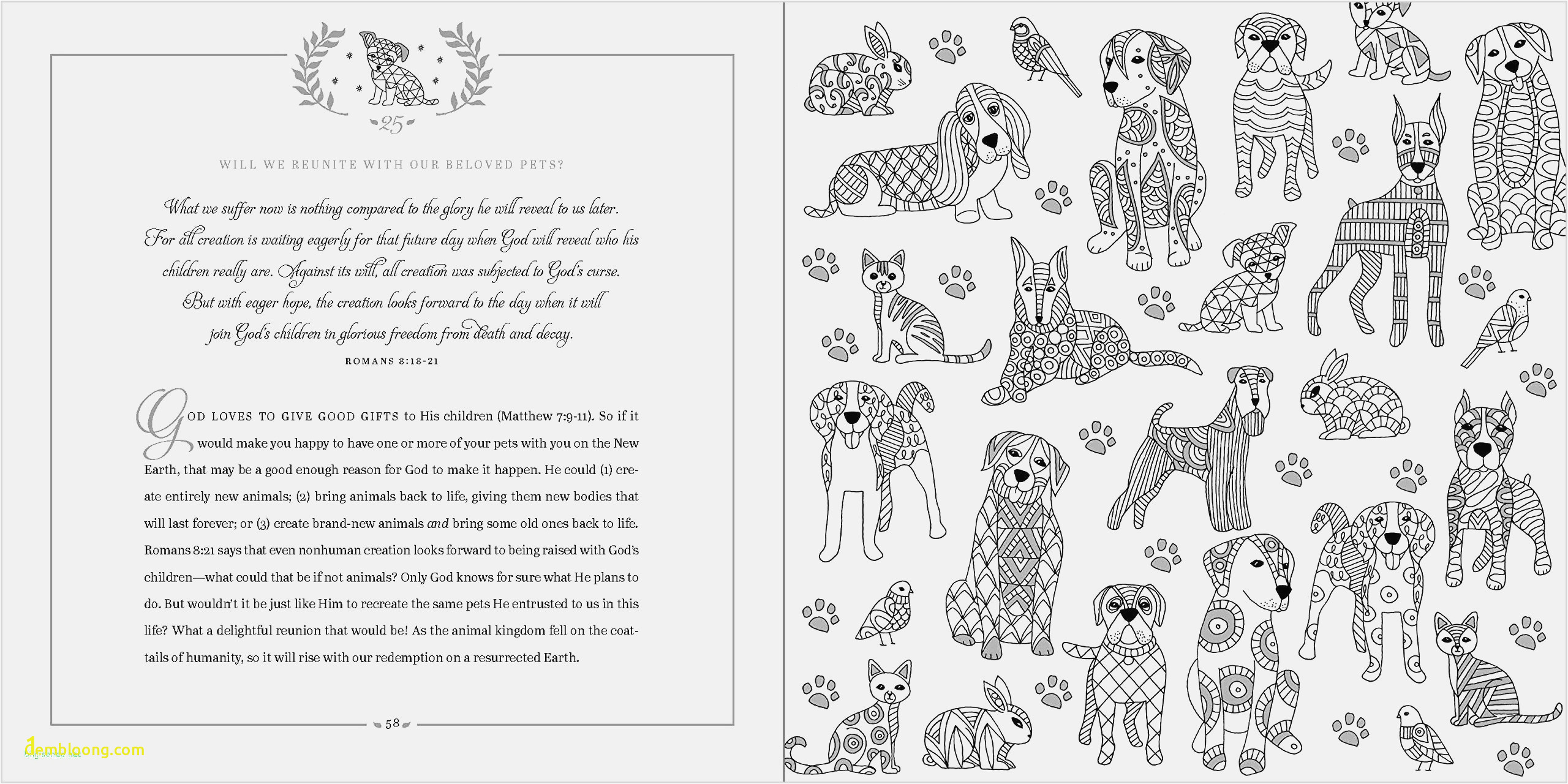 coloring pages for 2 year olds printable inspirational coloring pages coloring pages for 9 year olds coloring of coloring pages for 2 year olds printable