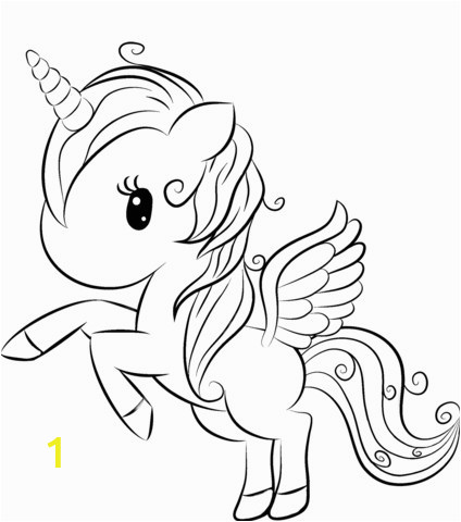 top 35 free printable unicorn coloring pages line of ausmalbilder unicorn schon cute unicorn coloring page coloring pages of top 35 free printable unicorn coloring pages line of ausmalbilder