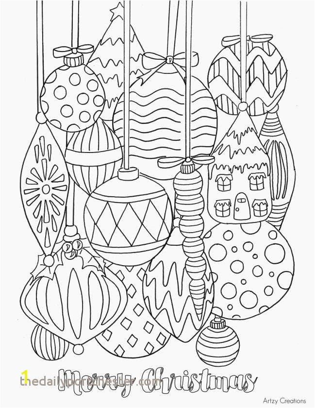 halloween ausmalbilder frisch 17 inspirational printable halloween coloring pages of halloween ausmalbilder