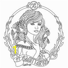 7b5df a430b2ba d2e80b coloring pages