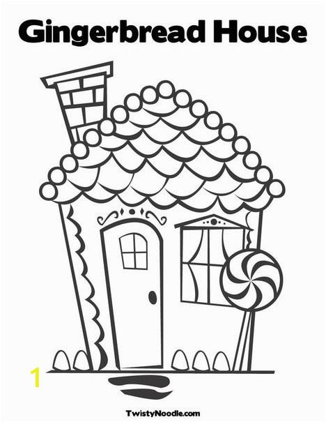 acacdff4e02fb0d7b5f51e8143ac1316 christmas gingerbread house gingerbread houses