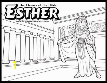 7c76f5dc2a20c0beb1146be068cc1e72 bible coloring pages adult coloring pages