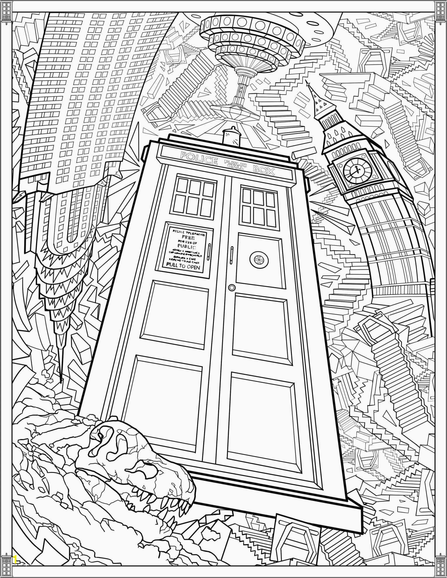 coloring pages for adults with numbers awesome pin auf deko of coloring pages for adults with numbers