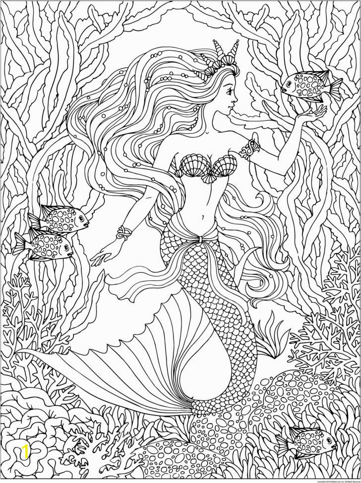 coloring pages for adults pdf free beautiful coloring pages super huge coloring poster debbie of coloring pages for adults pdf free 728x973
