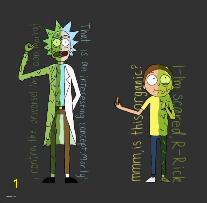 rick and morty coloring pages free best of toxic rick and morty of rick and morty coloring pages free 672x660