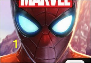 spiderman inspirierend marvel spider man unlimited apk latest version 4 3 0d of spiderman 300x210