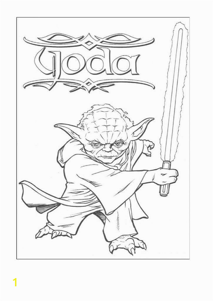 Star Wars Coloring Pages Disney 315 Kostenlos Star Wars Ausmalbilder Beautiful Neues