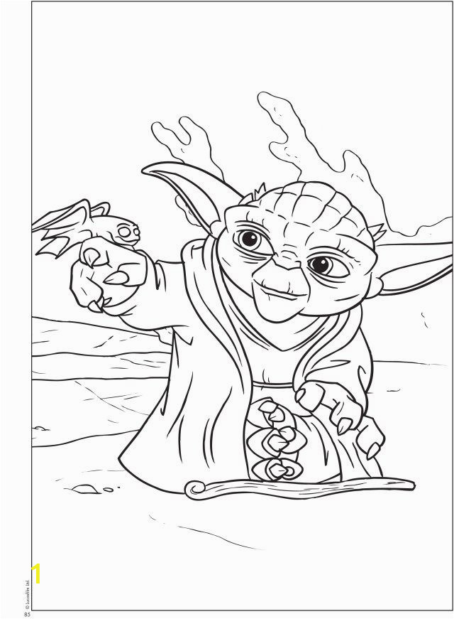 Star Wars Coloring Pages Disney Great Image Of Star Wars Color Pages