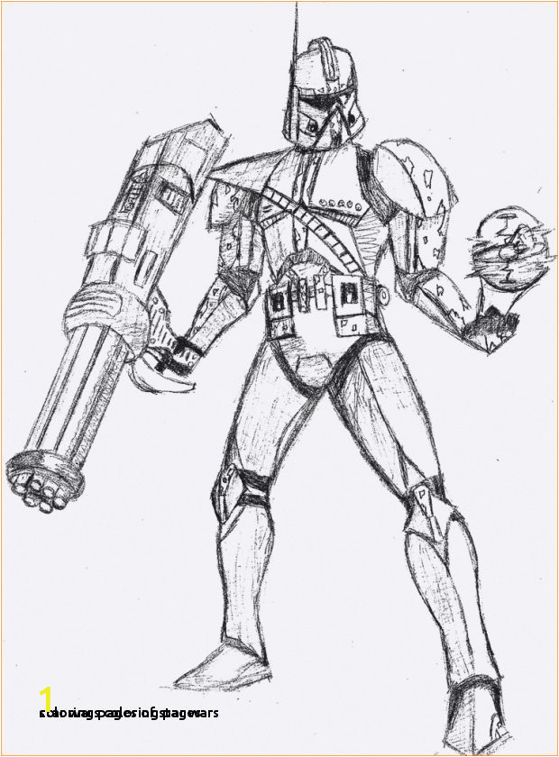 star wars ausmalbilder luxury 41 star wars ausmalbilder stormtrooper coloring pages schon star wars coloring pages pin by nyoyan su coloring pages for kids of star wars ausmalbilder luxury 4